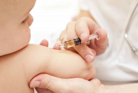 Immunità, virus e vaccini: la verità scientifica contro la disinformazione.